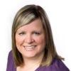 Tracy Bartholomew