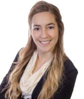 Katie Sundberg