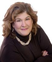Marianne Zaranek
