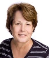 Jeanne Terski