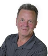Pat Davies