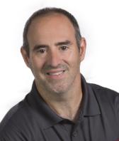 Craig Karvanek