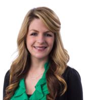 Megan Laird