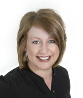 Melinda Kimmer