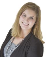 Rachel Gauthier