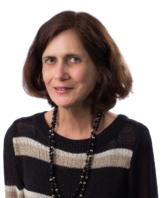 Susan Daoust