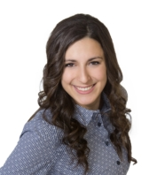 Samantha Ciolino