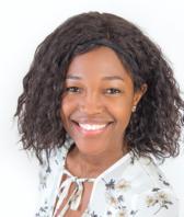 Nicola Chidyaonga