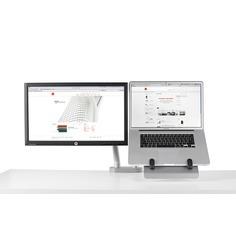 LI TEC P 20120301 005.tifDealerWebsitesFull Thumbnail