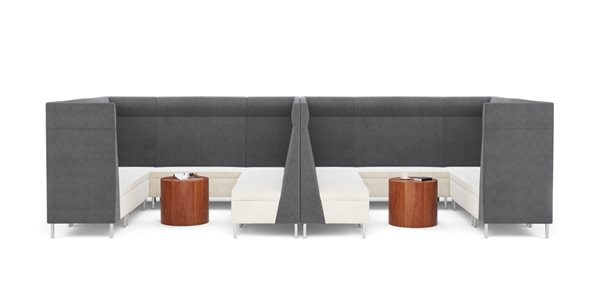 XLarge hp 130827 KIMBALL VILLA WS SEATING-GROUP 03 HR2
