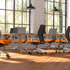 amplify upholstered conference room environment 1 Thumbnail