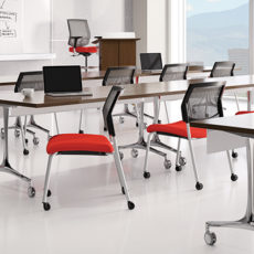 focus work stool focus side chair training room med res Thumbnail