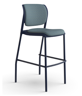 inflex cafestool uph feature